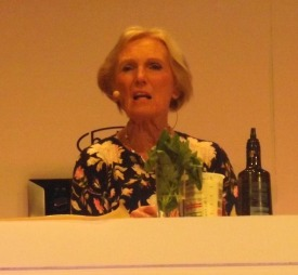 Mary.Berry.3
