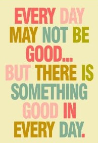Positive.Thinking