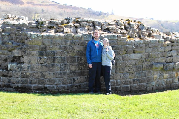 Northumberland Days Out 2