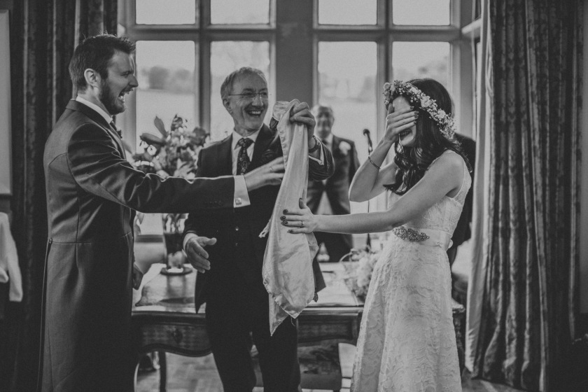 Mr & Mrs Huck - Jono Symonds Photography-467